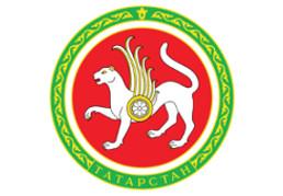 Развитие ЭФУ обсудили в Минобрнауки Республики Татарстан