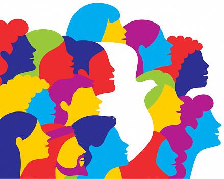 Подведены итоги акции «Народное сочинение», состоявшейся наВсемирном фестивале молодежи истудентов
