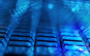 Разбор задания №8 ЕГЭ-2019 по информатике и ИКТ