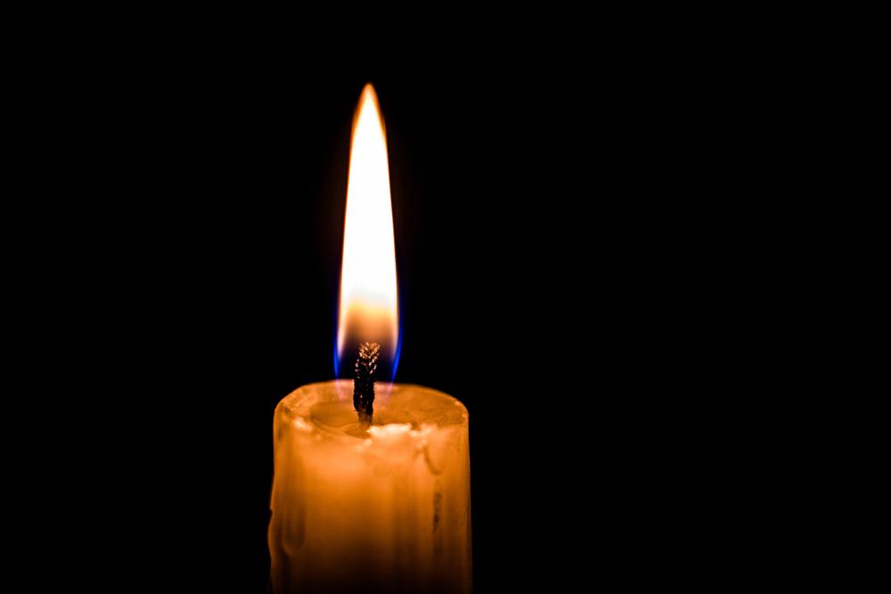 Корпорация «Российский учебник» выражает соболезнования в связи с трагедией в Керчи
