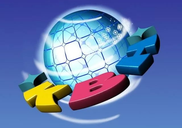 Прием заявок на конкурс «Школьный кубок КВН» продлен до конца января