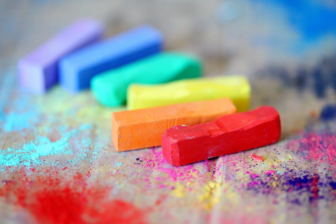 Конкурс «Мастерская учителя-художника» продлится до 30 ноября!
