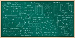ОГЭ-2019 по математике. Задание 26