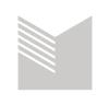 Приглашаем посетить стенд издательства «ДРОФА» на ММКВЯ – 2015! (СтендB-3;C-4)
