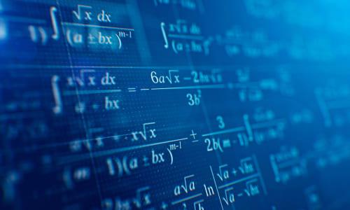 От математических олимпиад – к итоговым результатам обучения математике