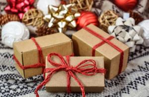 20 новогодних традиций разных стран