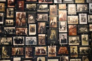 Готовимся к уроку памяти жертв Холокоста: история, презентация, советы учителю