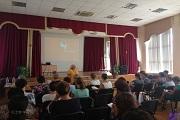 XXI социально-педагогический фестиваль «Образование-2015» в г. Сочи