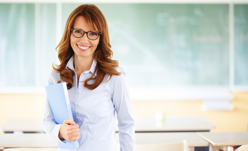 «Компетентности современного директора школы»: публикуем результаты опроса