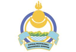 На берегу Байкала состоялась конференция для учителей географии