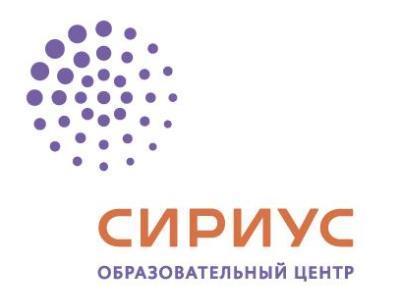 В Сочи стартуют курсы повышения квалификации для учителей русского языка и литературы