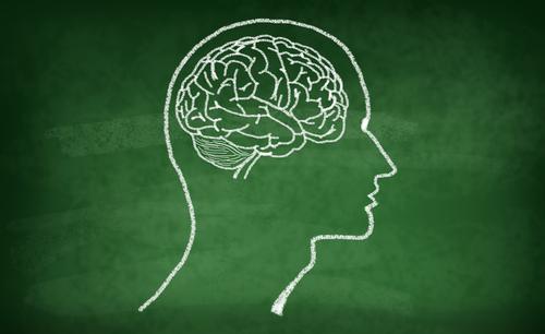 «Работающий эмоциональный интеллект в бизнесе и образовании»: итоги конференции