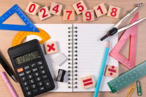 ОГЭ-2019 по математике. Задание 13