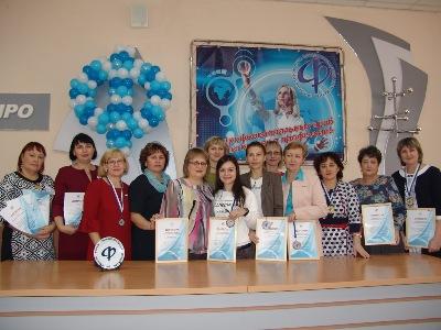 Корпорация «Российский учебник» представила цифровые проекты на Приморском форуме образовательных инициатив
