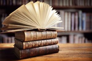 Изучаем трудные вопросы истории. Роль Куликовской битвы в отечественной истории