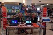 Августовский съезд педагогических работников «Образование Югры: от приоритетов к качеству»