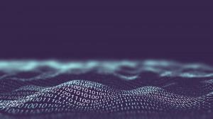 Разбор задания №7 ЕГЭ-2019 по информатике и ИКТ