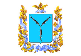100 000 пособий передано саратовским школам