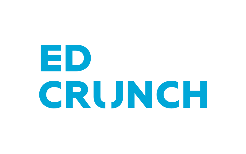 EdCrunch: глобальная конференция по технологиям образования