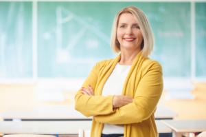 Что нужно знать учителю в XXI веке? Восемь практических советов