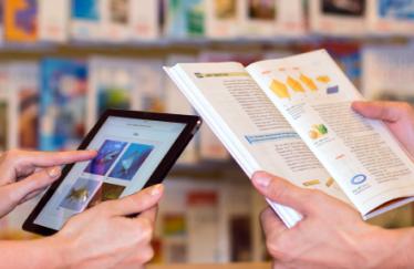 Как выбрать преемственные учебники в новом федеральном перечне? Рекомендации корпорации