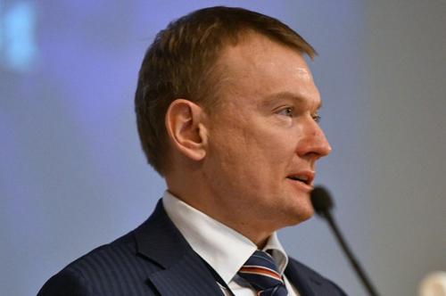 Всероссийский съезд учителей химии: итоги и мнения