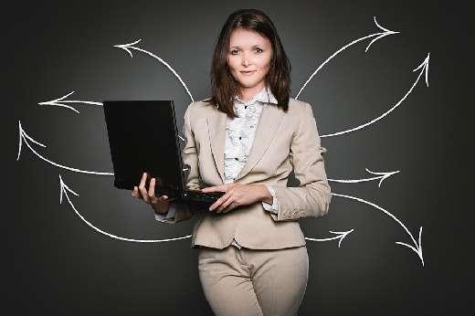 Все сервисы корпорации «Российский учебник» и платформы LECTA – теперь в едином личном кабинете!